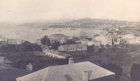 1920-4